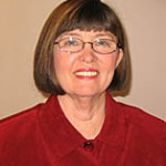 Janice Sinkhorn, Jeffersonville Main Street Board of Directors