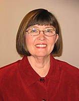 Janice Sinkhorn, Jeffersonville Main Street Board of Directors