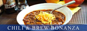 chili-and-brew-bonanza