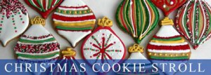 christmas-cookie-stroll-button
