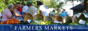 farmers-markets