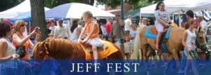 jeff-fest