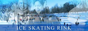 jeffersonville-ice-skating-rink-button