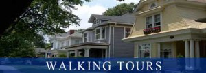 walking-tours-button