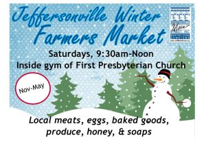 winter-farmers-market-2016-for-web