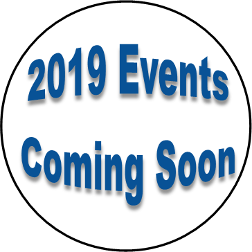 2019 DOWNTOWN EVENTS