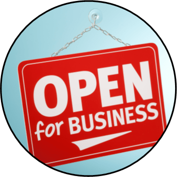 SMALL BUSINESS RECOVERY GRANTS